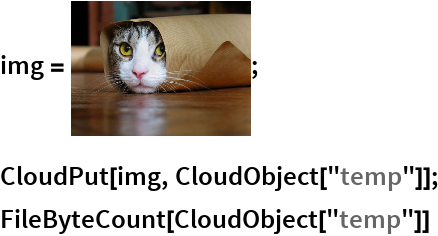 "CloudGet[""https://www.wolframcloud.com/objects/dfaaa381-fdb3-40a1-a59c-23f83ce66cfe""] (* Evaluate this cell to copy the example input from a cloud object *)"