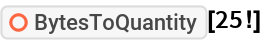 "ResourceFunction[""BytesToQuantity""][25!]"