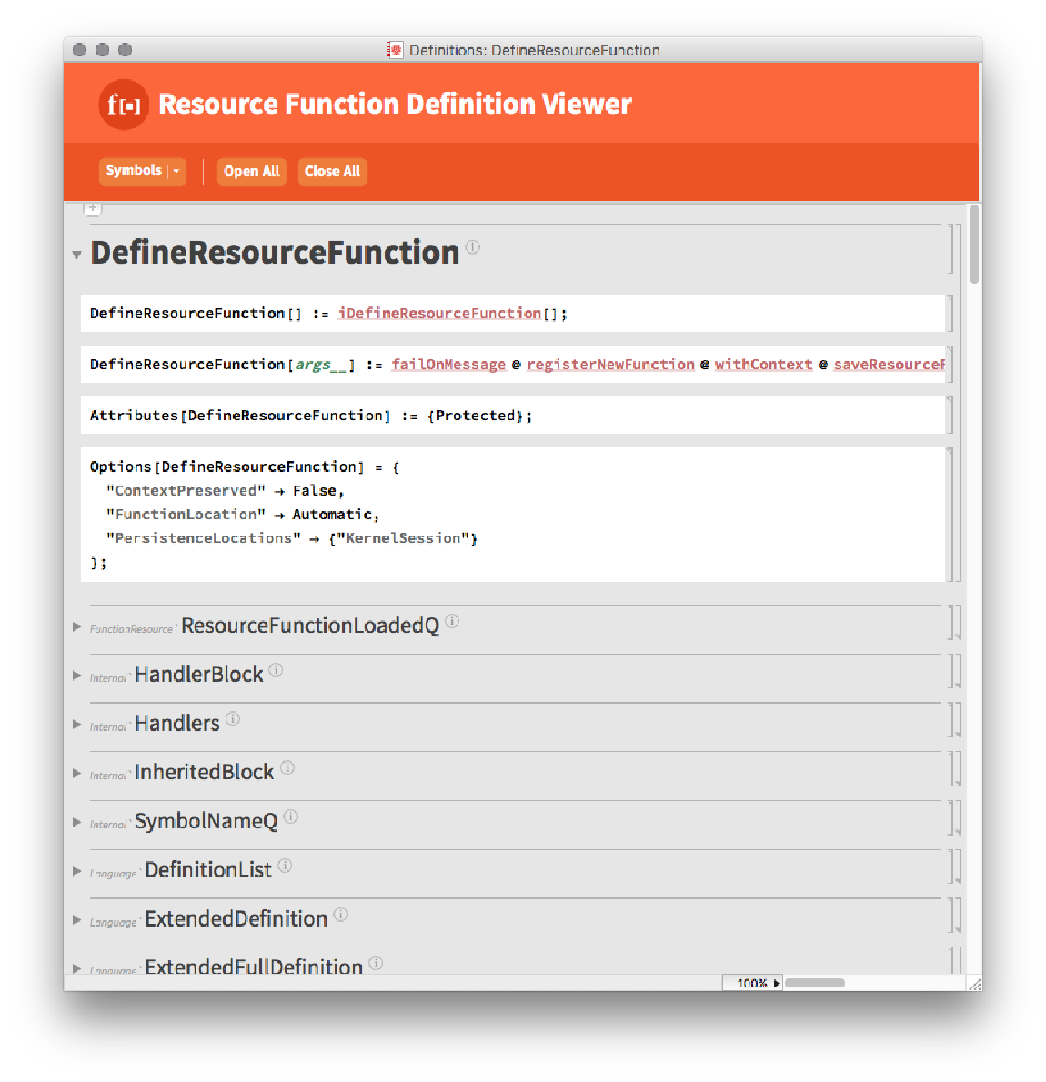 """CloudGet[""""https://www.wolframcloud.com/objects/22201d67-1e3c-4de4-a00a-1b148917ee61""""] (* Evaluate this cell to copy the example input from a cloud object *)"""