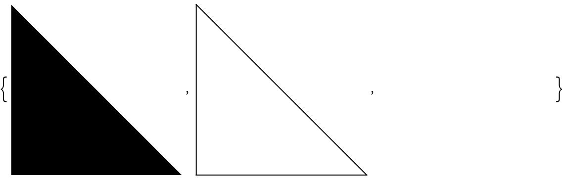 SimplexBoundary | Wolfram Function Repository