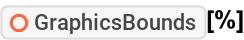 "ResourceFunction[""GraphicsBounds""][%]"