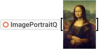 "ResourceFunction[""ImagePortraitQ""][\!\(\* GraphicsBox[ TagBox[RasterBox[CompressedData["" 1:eJwkuAdzI9t5Leq6t3yDLZ1zZoYZmXHIYQ4gIpFzA93IOedEBCKQCARBAgQJ 5gDmTA5nhhPPnCRZ+epKtmz56ko+ko+yQz1bVe9PvE29qj1djebu3d9e31rr +/YQHBGF57/8xV/8xdT/ABeFPc2Kx+0zyo/AD/XklN876XaJJhNurztOcvxX 8LAG/rnAv/t7i0+pDsICP8L0iAR+Ad8l5LkF4iAk8kNcr5DtFIh8Er6Lz7Wz eHaG0M2SBMWSoFTo4XGdXL6dwnPRaGYKw0JjOycmrHSaZYLl4HC8IraDKfQx OR4W30XSh3n6kJDhYjPsLL6HIwuwTDFYHSQbo2xzHPyJaZ6SGCNMZYCsCDAN AYYmKlZGJKoQG/HRpQ6iykuROUYg9xDPNS60j3NtJK5lTOimQS6a0kuWWvsg G1FiJQnM/SJzD8/WP2EhM01jXPMAQz9K0Y8zrBSOgzphpdGt5AkbherkkB1c qotHsbJJZsaEjUy3kSh2OskwRrPSGE4uycgg6RlkDYWuJVKVY2QtlWmk8UxM iYJpjSOGGGxKSJUxsXZKJp8U6yN8c4xninBMSZk2hZhSkDku0SckhrTcMCXS REXauFiXkOjiAmtCZExJdFG2JsZTx4WqCE/upyvDQuWkWBkU6qfExrREH2Oo YjxZiG+cEusiPHWYqQ7zLGm1cxpxTAusM5ApKbFlVeaU2JQSO7OwbQa2zMjN 04g+DasTUlVUKI9KNFMyS1pqSUu0CUgVEypjQn1swppgq2NsbZQlDzLlQaoq TFcFScoAVRWkI55xmXscdo1LPBSxjyn2sgQuBtfF4HnZghBXHBLyfFxhSCyc FEniIlFCxYvK+RGZMCxAkko4qZJFYWlIJgtJJBEEmuSr45AmyjX4EG/WHEgr /RmlL6fyT8OBaYk/LfSlBN60xJdTOmaNzjmdJyVzJcSuaal7iudMSx1gWh7y 58S+WWlgTh7IywIzfM+00JaWWFMiR5LtSPBtMY5rRhSYETiTAlsSskxBloTM mpBYpqT2GNeX4Pum+M4UZE/JbEmZPSExx2WGpNI2o3DklO4M7MkoHNNae1pu SsLKuEqfVDsziC8P+WaYzjTblBJYwDUpNKZ4+imuLg6Sy7VM8cwxQFRwIzDF +fqoWBcV6kHGYyxjhGWKsI2THG1UZEhC5qRYHxVaEnxjQqhJwJqURpXQyxNa dVKlT+n1aa0urVNOGdVJnXzGpJ/WWbNaa16l84qSRVMkowrmNeG8NpiGojl5 MC0JpoSBtCA0IwrPKUM5yA/iTLI8aa43wfKkhP6sJJwX+jKSyYIiNKdwz8g8 KbEvyfVlRN6M2DM14U5w3FMcd4rnzojdaZknLfZmpd4ZqTcj8+VkweTEZFoY SnAD4FpAQnmxNynyTMP3TEvLvDPQZEE2OasI5pTBgsqXh10ZCADlzgCg+L40 y51ie9JsX1bgTAtdaZ53hhPI8NwpoTPFd8Q57jjbEWGDG3tSbEuLndNgDuQC NymhJy0BkXiyUkcCKAJkHPFMSwA3vGnIl9f4srAvB/uy6uCcKVg0BAqa4Lwx WFD4y+7ogi5SVBrcrGTREMprIrPSWFETy/BjOfC6KDzND6VZ4awgnBEGs+LA jNA/NeFLsANpTmiaF8kKIlnRZA6anBGHcnAgpwSfu5+WFbnjLPcU35sWedNC b5rvTvK9CbYvLQhkJf5pMEE+mRdHUhPxafFkghdOM8MpxmSaHUpzQzMSf4oX BvjPySNzcKQgD+cQf1buzyJgF26QLPAzA4WzkH+aH5zhToLAZoTelCCYZoCf 7qTINcVzTwldcY4jxvVEmd4kx5vi+VKsYEbsywjdSc59ypICMNOeEFqnBL6U 2J+RhfLKwLQ0lIEmM7"